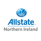 Information Security Governance - InfoSec Business Office Manager- Northern Ireland