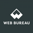 Web Developer – Umbraco, C#