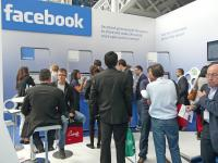 Facebook creating 800 new jobs with new London office