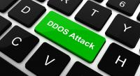 Deloitte predicts there will be more than 10 million cyberattacks in 2017