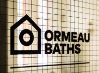 "Ormeau Baths announced as Belfast's ""Angel Hub"" by UKBAA"