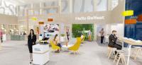 Danske Bank investing in major refurbishment of flagship branch