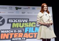 Northern Ireland startups hit the road for SXSW