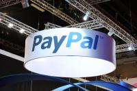 eBay is cutting ties with PayPal