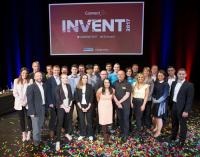 Invent 2017 finalists announced