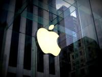 Apple is no longer building their $1 billion Irish data centre