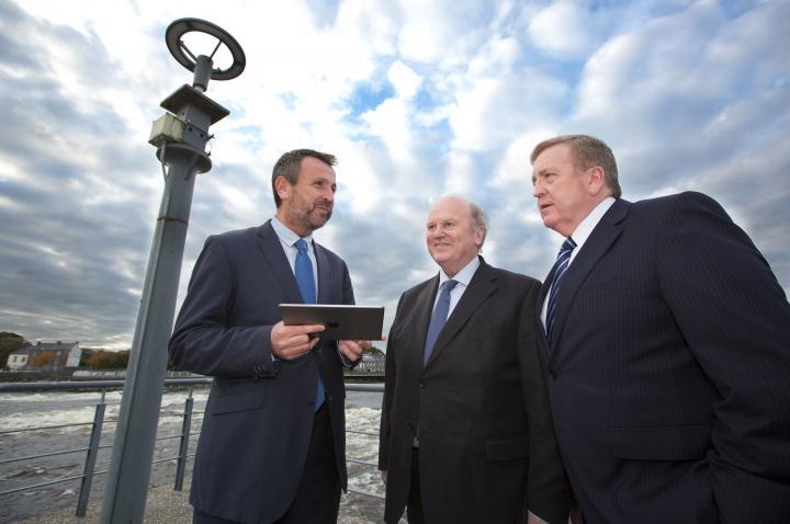IT company, Redfaire, creates 40 new jobs in Ireland