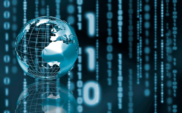 Big Data Management sector set to grow by 82% within five years