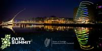Microsoft lends its weight to Ireland's upcoming Data Summit
