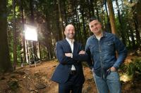 Search is on for island of Ireland's 50 fastest growing tech firms