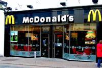 Redundancies announced by McDonalds Ireland as restructuring begins