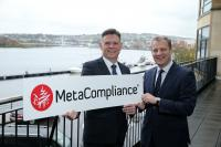 MetaCompliance plans to double Derry~Londonderry workforce