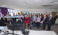 Edtech company, Alison, to create 30 new jobs in Ireland