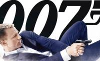 Apple and Amazon enter race for James Bond film rights