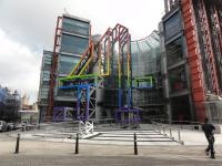 NI Chamber comment on Channel 4 Creative Hub shortlisting