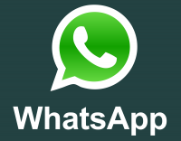WhatsApp launches a new app for small businesses