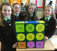 EdTech tool developed in Northern Ireland could help get more girls into STEM