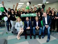 SaaS company, Wrike, creates 30 new jobs in Ireland