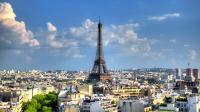 Irish startup wins place on new fintech accelerator in Paris