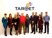 SMEs to receive specialised support thanks to TARGET Project