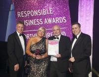 Lidl named Northern Ireland's 'Digital Champion'