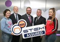 South West College retains place among UK's best STEM providers