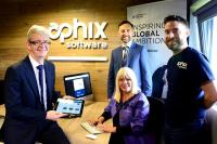 Irish ecommerce startup on track to create 25 new tech jobs in Drogheda