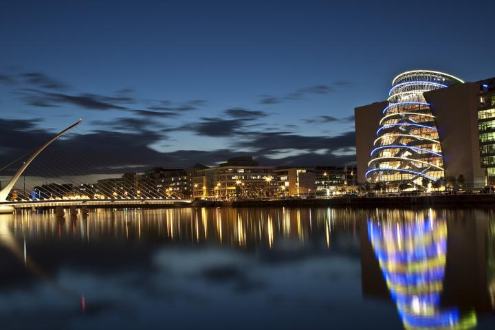Job search website Indeed announce 500 new jobs in Dublin