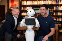 Technology that is shaping the future of shopping showcased in Belfast