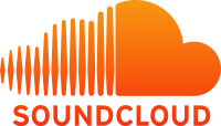 Soundcloud to live another day after £135m investment