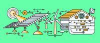 TechWatch – QUB working towards key renewable energy milestones