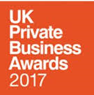 UK Private Business Awards open for nominations