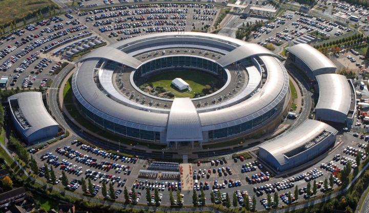 Cybersecurity: Are the UK's politicians sitting ducks for Russian hackers?