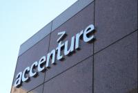 Ireland's Accenture acquires mobile design startup, Intrepid