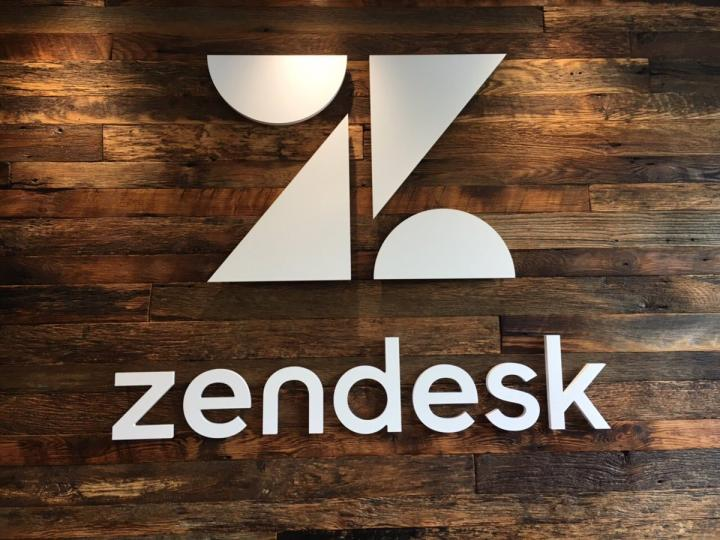 Zendesk to create 300 new jobs in Ireland