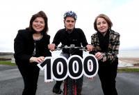 Go For It 2018 reaches 1000 start-ups milestone