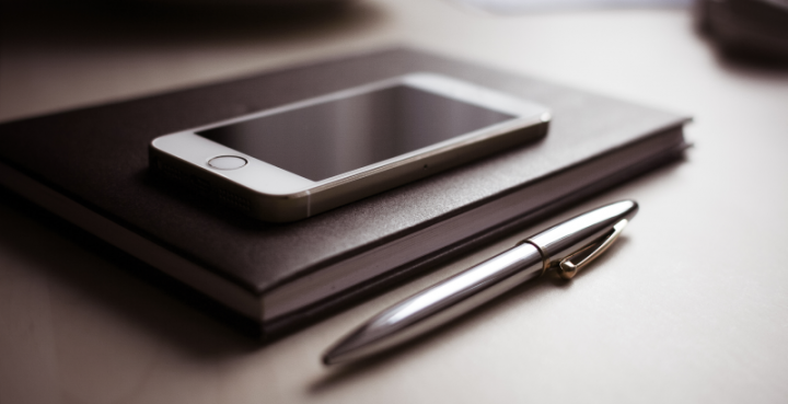 Apple and Deloitte announce enterprise partnership