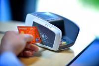 New Visa card lets you spend Bitcoin in shops