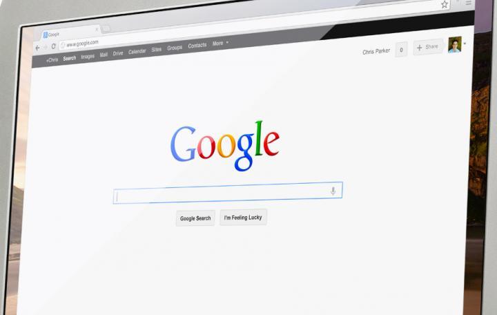 Google Chrome is finally saying goodbye to Flash