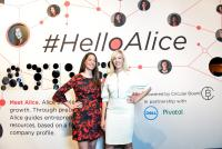 Dell launches AI advisor for female entrepreneurs