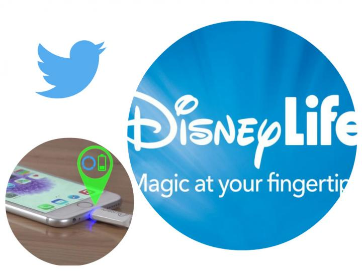 sync ni week in tech twitter polls disneylife the world s most
