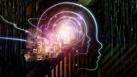 Artificial Intelligence and automation is the obvious solution to defend today's businesses