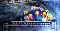Mastercard launches new APIs to open up its platform to startups