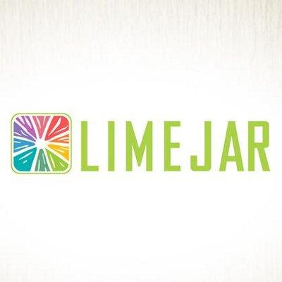 Sync Ni Limejar Developing Software For Children With Autism
