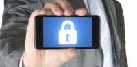Symantec acquires mobile cybersecurity startup Skycure
