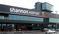 New startup incubator set to launch at Irish airport