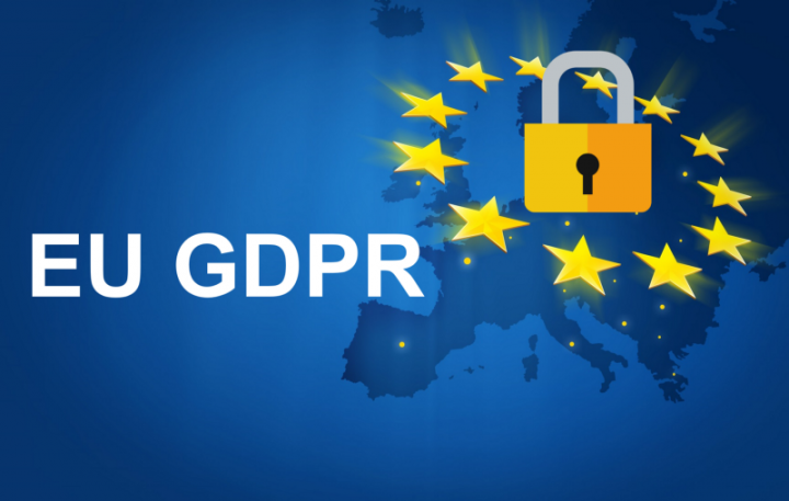 "GDPR Awareness Coalition launches ""GDPR Awareness Week"""