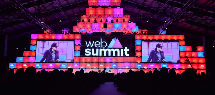 sync ni web summit to create 40 new jobs in ireland