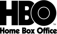 HBO fall victim to further ransom attacks as new series are leaked