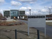 CBI NI responds to bombardier announcement